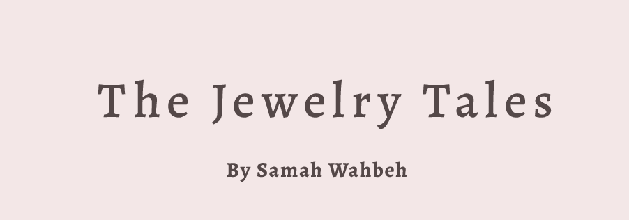 The Jewelry Tales