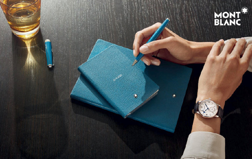 Montblanc Products