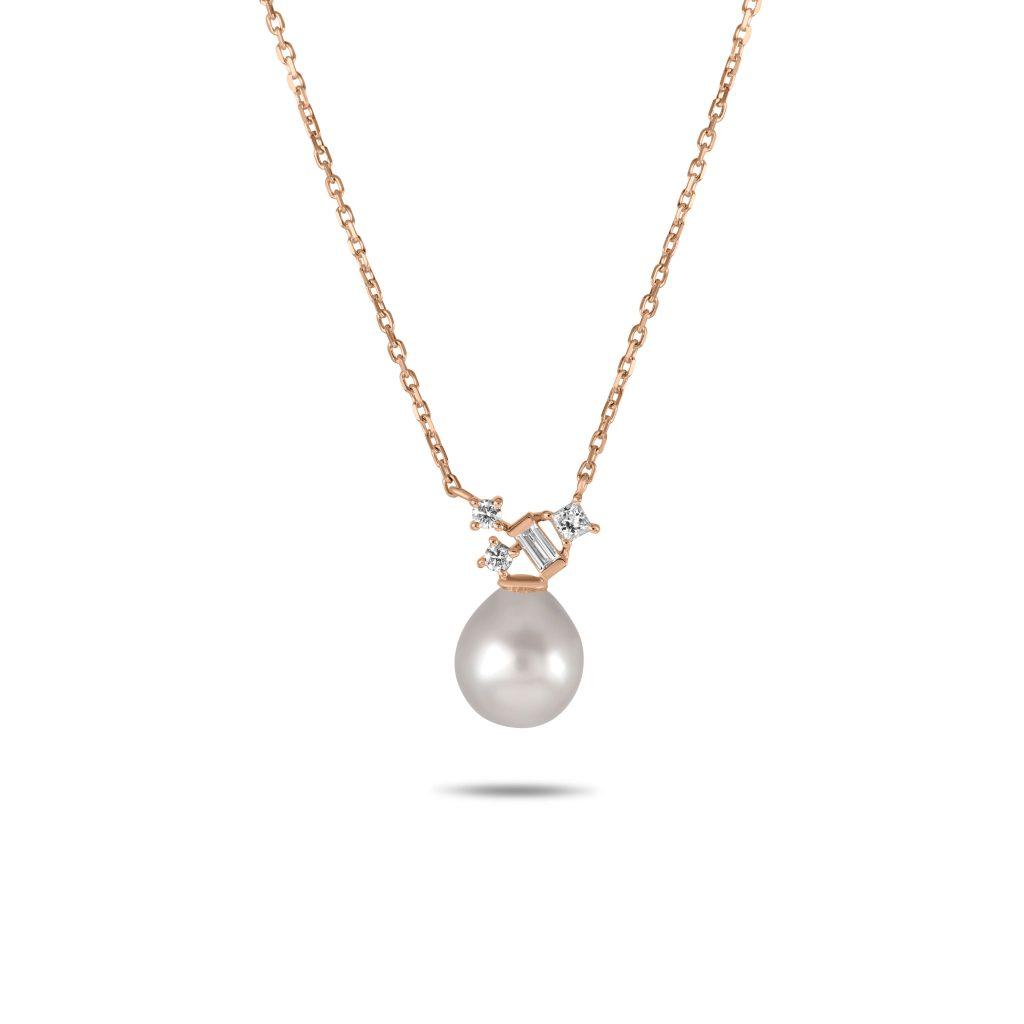 Lulwa Fine Jewelry